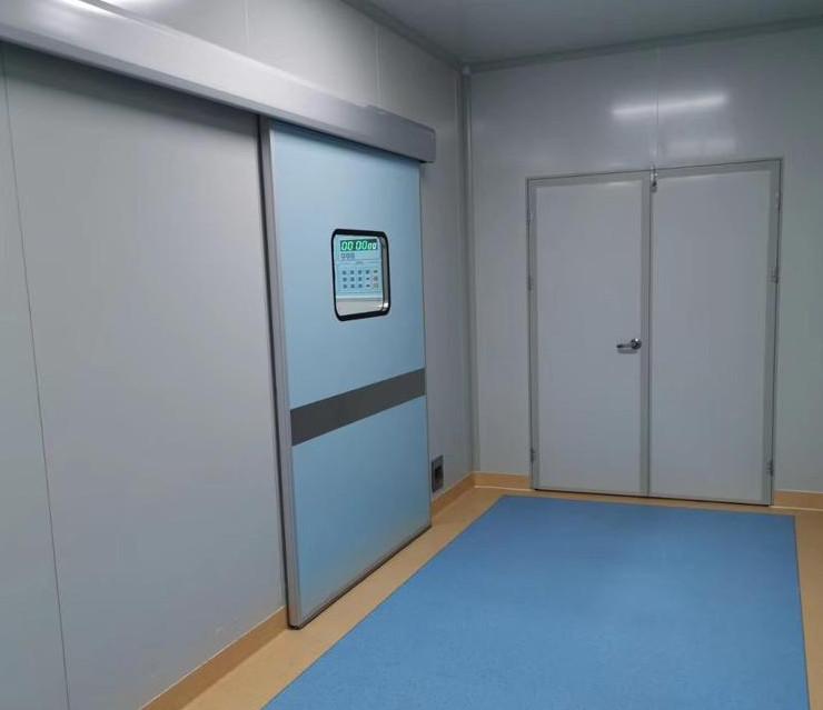 河北洁净手术室走廊能否做千级?怎么做呢?