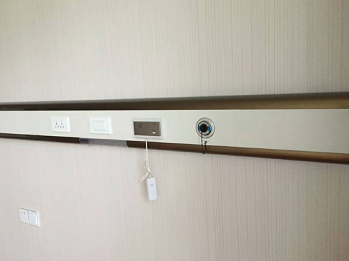 医用中心供氧设备保养的三个小窍门