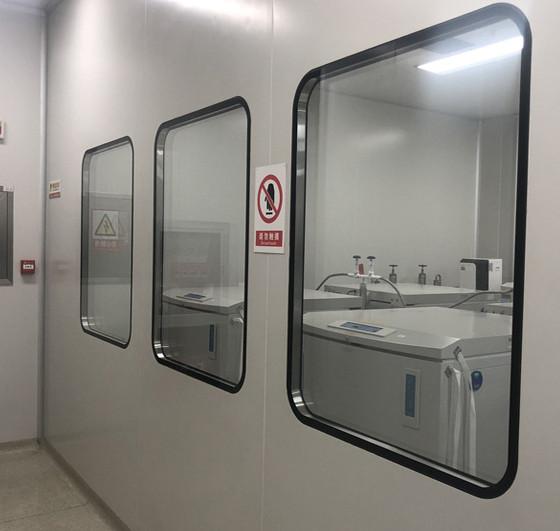 为什么实验室净化很重要?实验室净化很有必要吗?