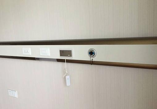 保养医用中心供氧设备的三个小窍门