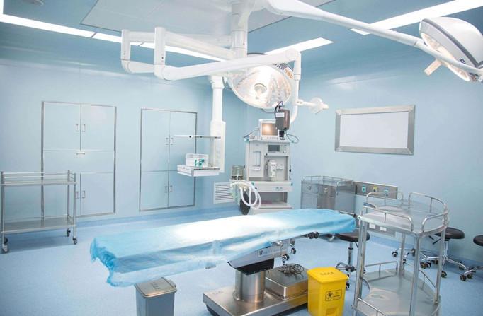 中小型医院在选用医用设备需要掌握这四点建议