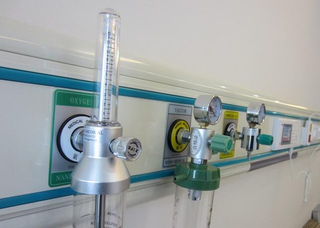 控制中心供氧系统节能的两个方法!