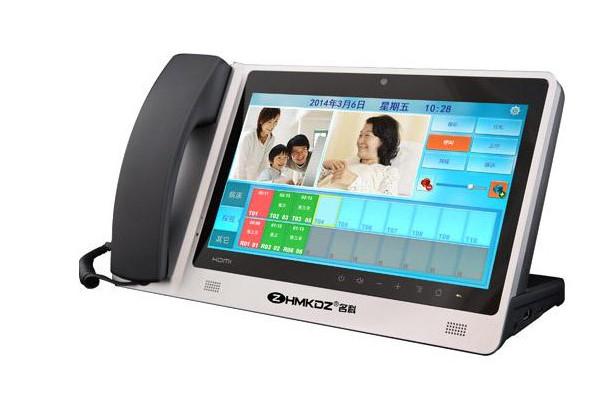 医用病床呼叫系统在使用过程中常见的5个问题