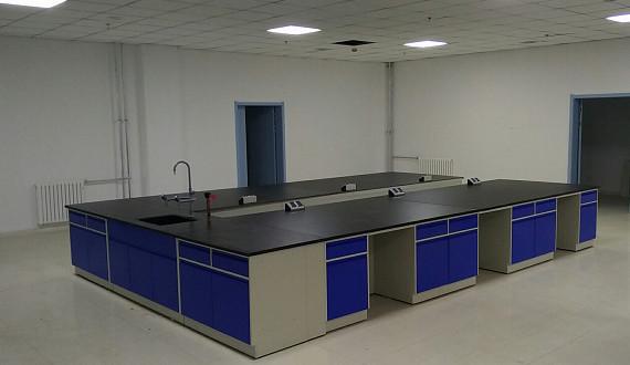 张家口实验室净化时对于通风系统设计的9个原则!