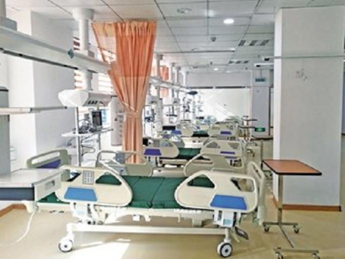 内蒙中心供氧系统保障安全要落实的措施