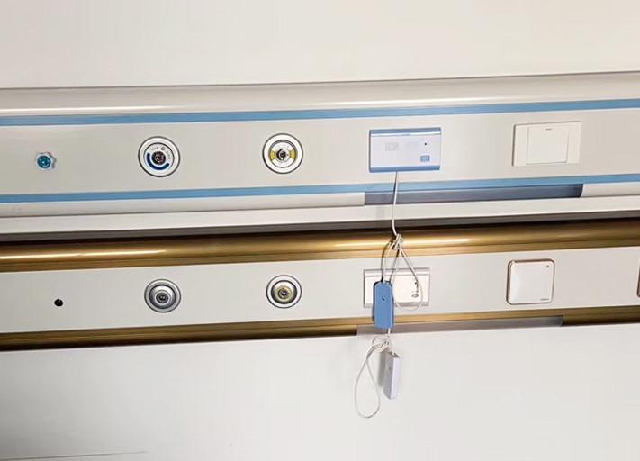 河北中心供氧系统安装前需要知道的三个条件!