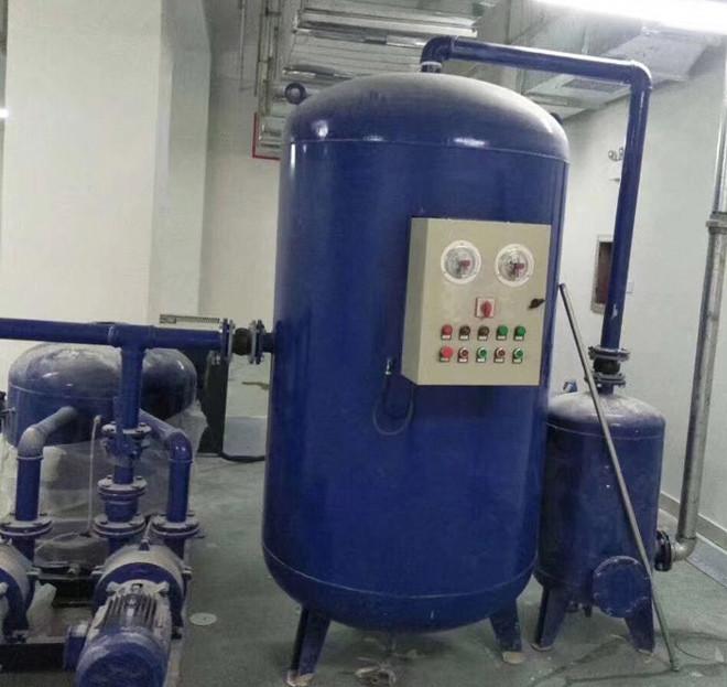 医用制氧机常见故障分析!制氧装置的维护和保养!
