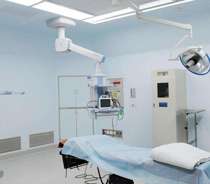 哪些物品不能带入手术室净化内?