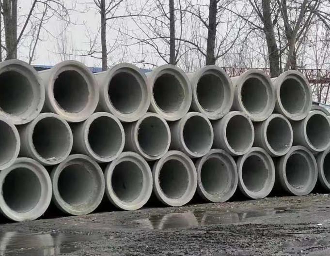 耐老化水泥管道