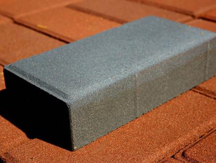 张家口透水砖