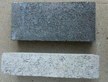掌握水泥砖的四大采购技巧,轻松选择优质水泥砖!