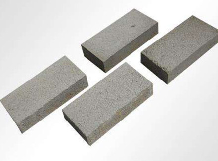 张家口水泥标砖 240*115*53mm标准砖