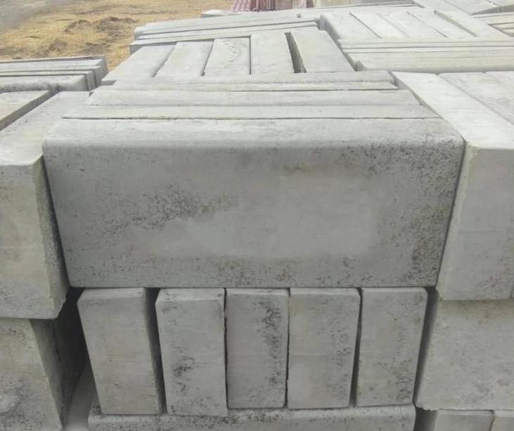 张家口水泥标砖在施工前需要注意以下这6点!