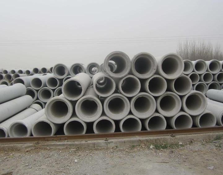 水泥管在安装施工过程中有哪些规范要求?水泥管缺陷分析!