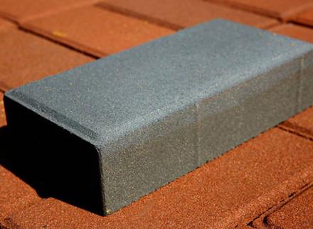 路面铺设透水砖有什么好处?