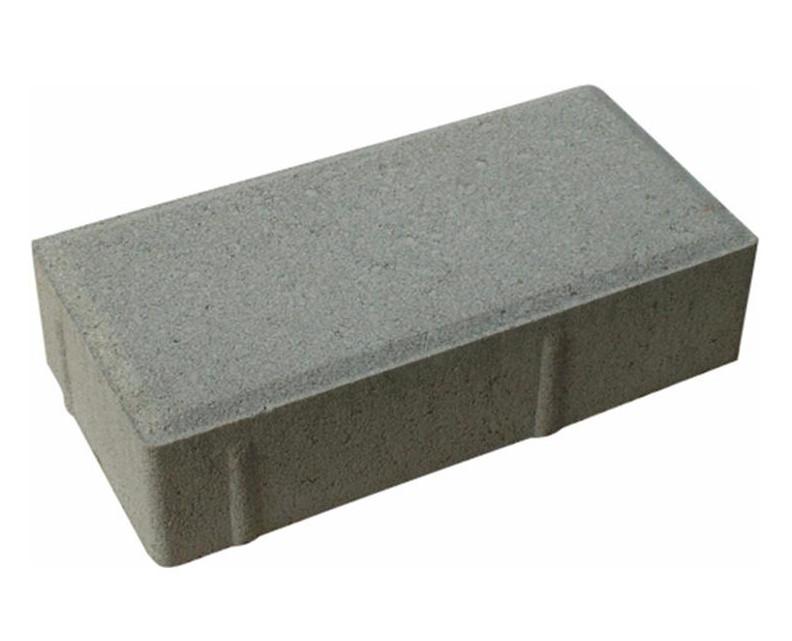 造成面包砖表面掉粉的两个原因