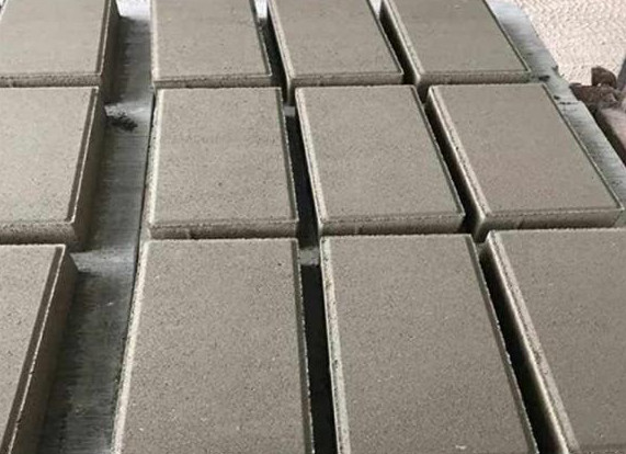 张家口水泥标砖的规格及尺寸是同一个意思吗?