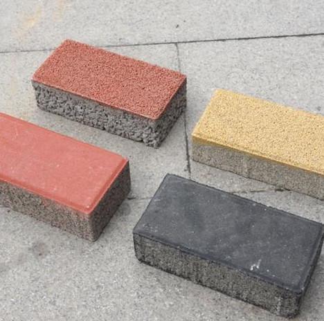 造成面包砖风裂的五大原因,不清楚的请看过来!