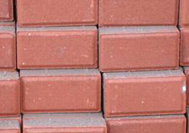 """张家口面包砖为什么需要有一个""""风干""""的过程?具体是怎么制作的?"""