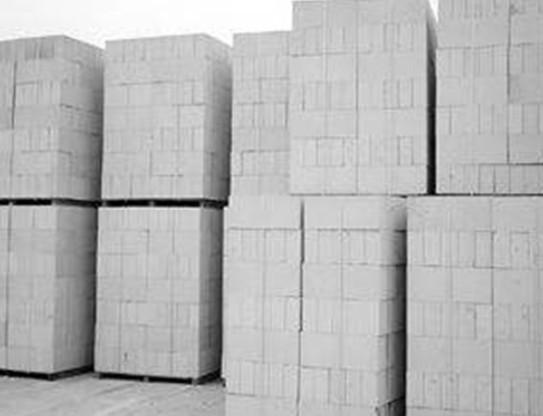 张家口水泥砖制作的三个工艺操作方法
