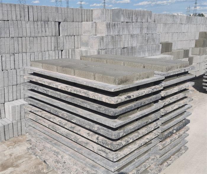 水泥透水砖 厂家直销