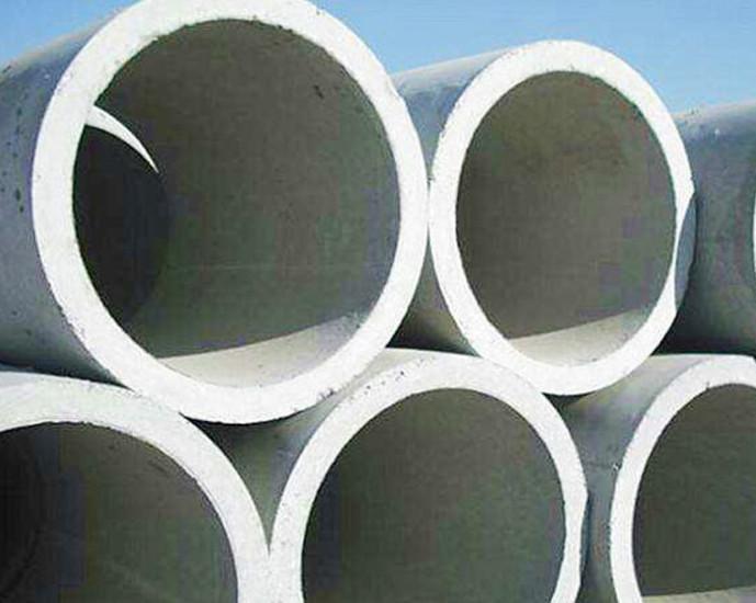 分享水泥产品早期维护的三种方法