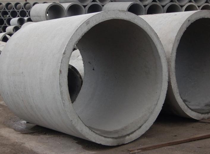 张家口水泥管施工如何应对地面冒浆和堵塞