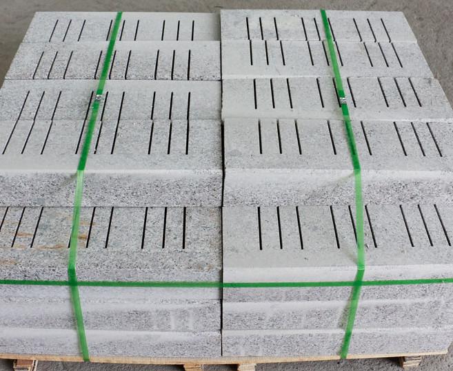 水泥制品的材质在日常中的应用6个特性