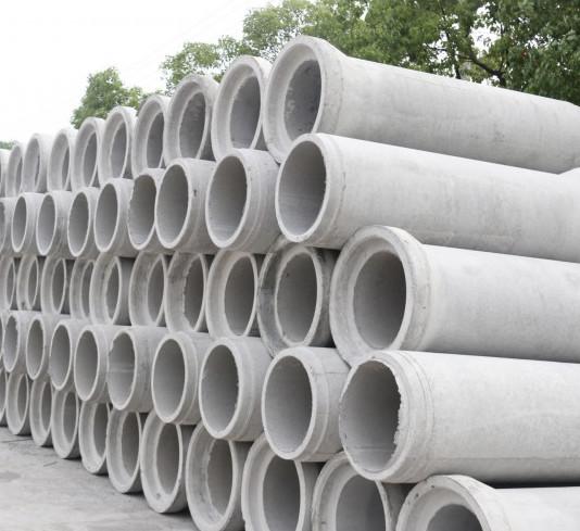 水泥管会出现粘皮的两个原因!如何测定水泥管凝结时间?