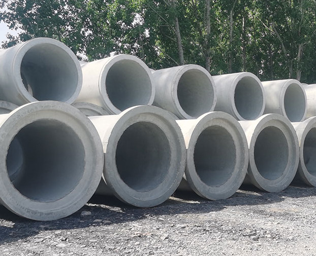 水泥管受到暴晒后的维护保养方法
