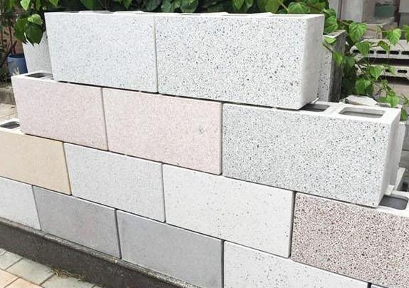 水泥空心砖和红砖哪个好?分别有什么优势?