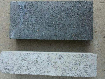 张家口水泥砖的4个选择技巧是什么?