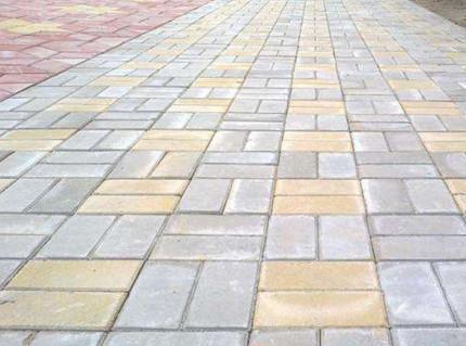 透水砖怎样储存更好?正确的透水砖施工方法有助于提升品质!