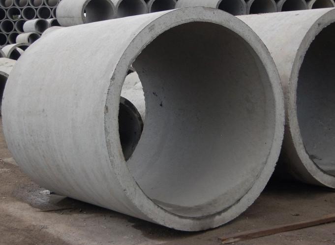 张家口水泥管在使用中开裂的原因