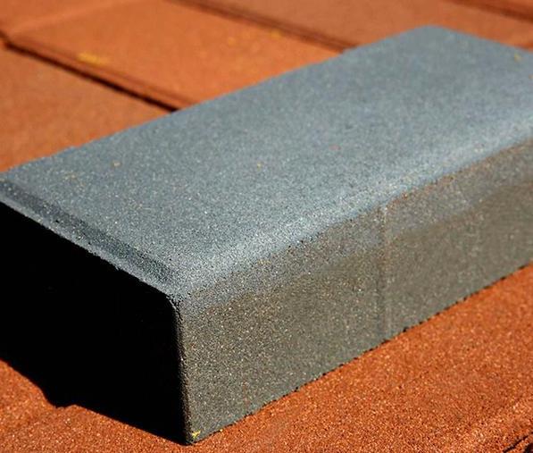 张家口透水砖质量性能这所以稳定,有这三个原因!