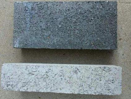 掌握水泥砖的四大采购技巧,轻松选择 水泥砖!