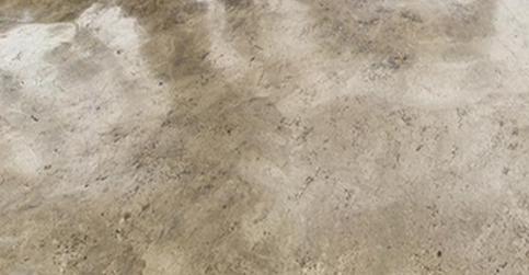 山西宏盛建材分享:什么是自流平水泥