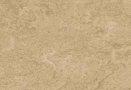 宏盛亚麻地板专用胶铺设地面注意事项