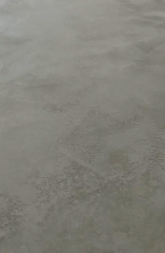 歐朗自流平水泥施工流程