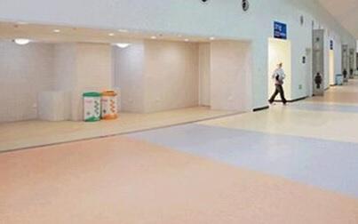 導電PVC地板粘合劑