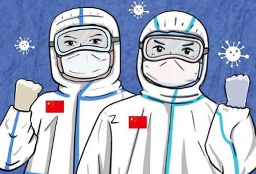 自流平厂家宏盛建材:深圳增加1例当地没有症状的感染者