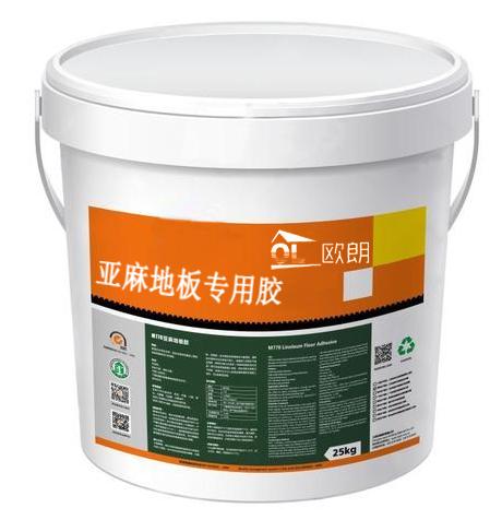 太原導電PVC地板粘合劑小編帶大家了解導電PVC地板粘合劑-宏盛