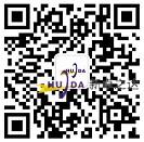 郑州卓之达电子科技有限公司
