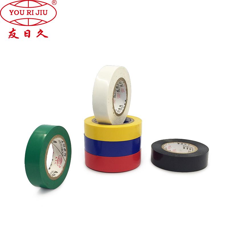 西安电工胶带生产