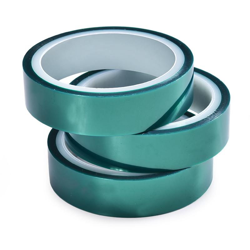 西安绿硅胶