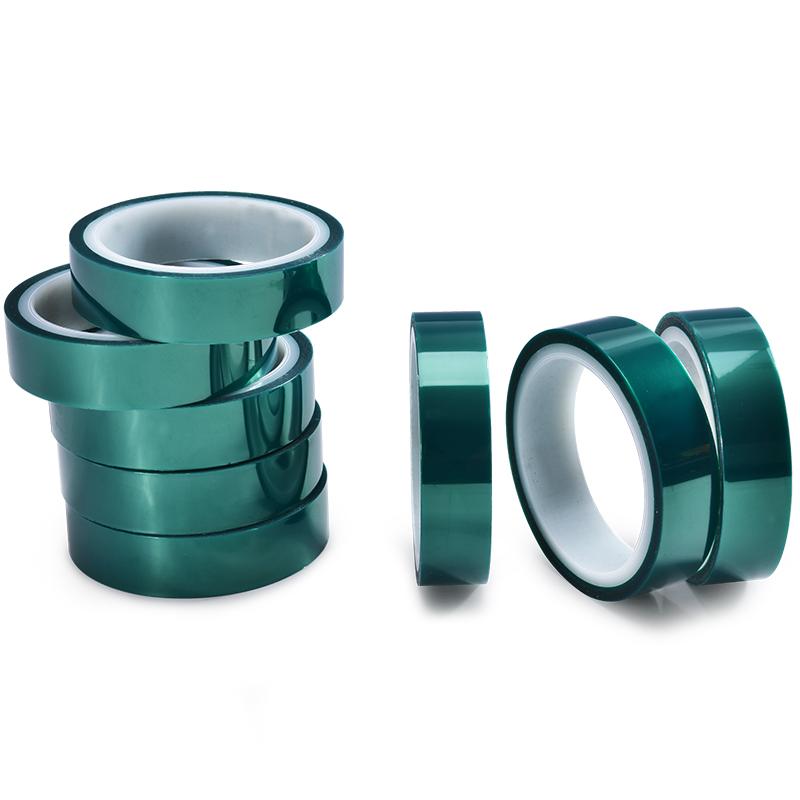 西安绿硅胶生产