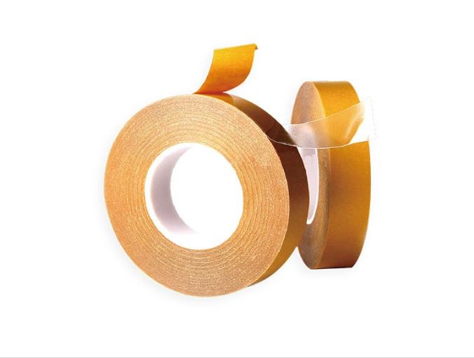 西安薄膜双面胶带
