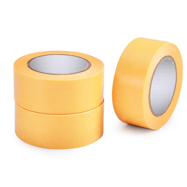 什么是和纸胶带,和纸胶带有什么用途,什么作用?
