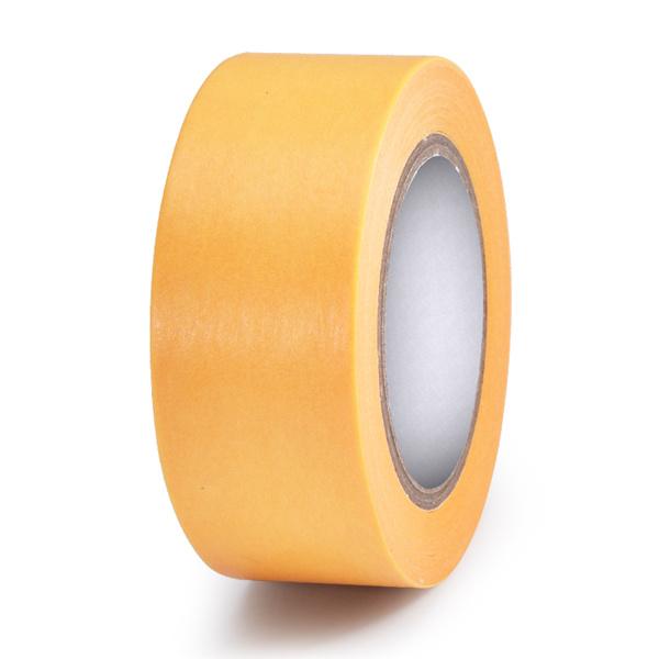 西安和纸胶带
