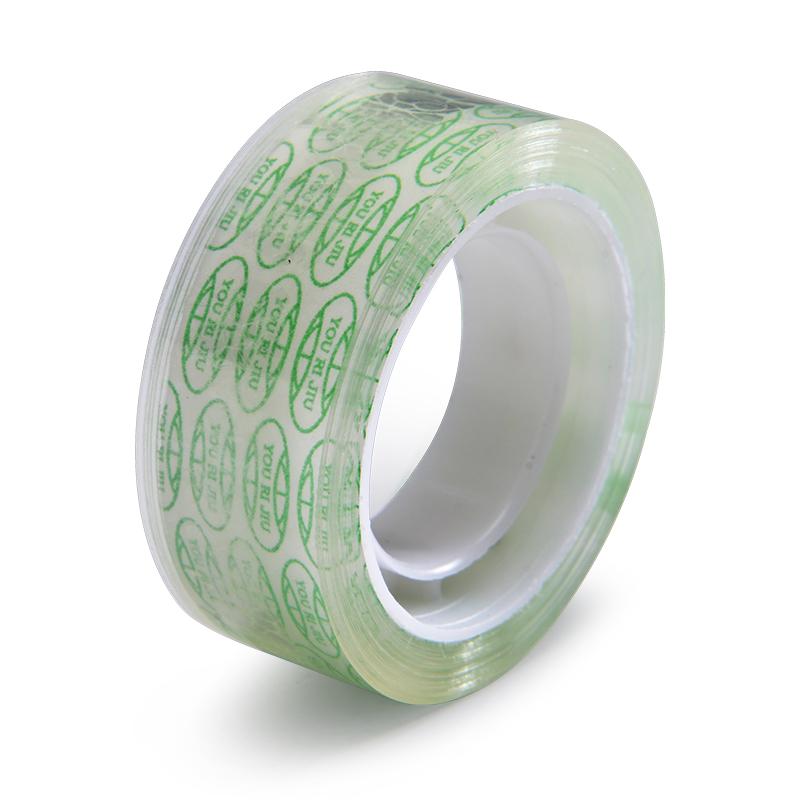 西安超透明胶带